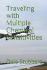 Traveling with Multiple Chemical Sensitivities Cover Image