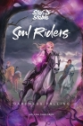 Soul Riders: Darkness Falling Cover Image