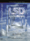 LSD Psychotherapy (4th Edition): The Healing Potential of Psychedelic Medicine Cover Image