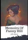 Memoirs Of Fanny Hill Cover Image