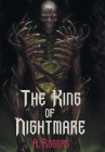 The King of Nightmare Cover Image