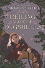 A Ceiling Made of Eggshells Cover Image