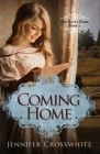 Coming Home: The Route Home: Book 1 Cover Image