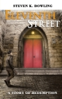 Eleventh Street A story of Redemption Cover Image