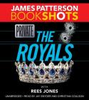 Private: The Royals (BookShots) Cover Image
