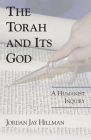 The Torah and It's God Cover Image