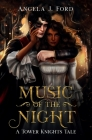 Music of the Night: A Gothic Romance Cover Image