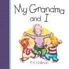 My Grandma and I Cover Image