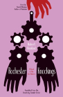 Rochester Knockings: A Novel of the Fox Sisters Cover Image