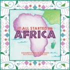 It All Started in Africa Cover Image