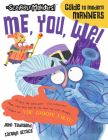 Me, You, We! Cover Image