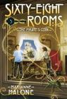 The Pirate's Coin: A Sixty-Eight Rooms Adventure (The Sixty-Eight Rooms Adventures #3) Cover Image
