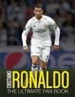 Cristiano Ronaldo: The Ultimate Fan Book Cover Image