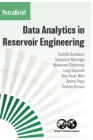 Data Analytics in Reservoir Engineering Cover Image