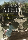 A Florence Diary Cover Image