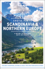Lonely Planet Cruise Ports Scandinavia & Northern Europe 1 (Travel Guide) Cover Image