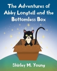 The Adventures of Abby Longtail and the Bottomless Box Cover Image