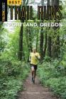 Best Trail Runs Portland, Oregon Cover Image