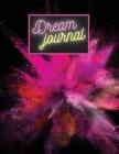 Dream Tracker Cover Image
