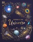 Misterios del Universo Cover Image
