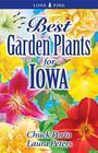 Best Garden Plants for Iowa Cover Image