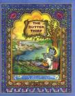The Butter Thief Cover Image