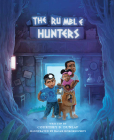 The Rumble Hunters Cover Image