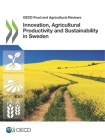 Innovation, Agricultural Productivity and Sustainability in Sweden Cover Image