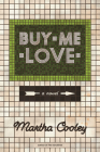 Buy Me Love Cover Image