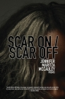 Scar On / Scar Off Cover Image