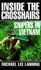 Inside the Crosshairs: Snipers in Vietnam Cover Image