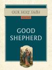 Good Shepherd, 1 Cover Image