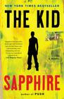 The Kid: A Novel Cover Image