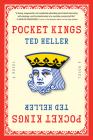 Pocket Kings Cover Image