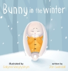 Bunny in the winter Cover Image