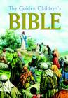 The Golden Children's Bible Cover Image