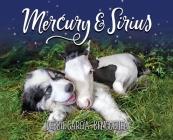 Mercury & Sirius Cover Image