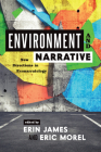 Environment and Narrative: New Directions in Econarratology (THEORY INTERPRETATION NARRATIV) Cover Image