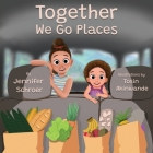 Together We Go Places Cover Image