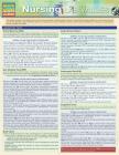 Nursing: Lab Values Cover Image