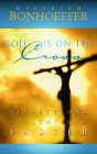 God Is on the Cross Cover Image