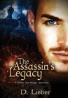 The Assassin's Legacy Cover Image