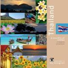 Thailand: A Photo Travel Experience Cover Image