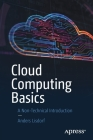 Cloud Computing Basics: A Non-Technical Introduction Cover Image