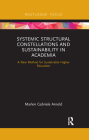 Systemic Structural Constellations and Sustainability in Academia: A New Method for Sustainable Higher Education Cover Image