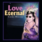 Love Eternal Cover Image