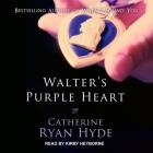 Walter's Purple Heart Lib/E Cover Image
