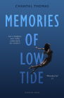 Memories of Low Tide Cover Image