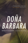 Doña Barbara: A Novel Cover Image