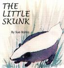 The Little Skunk Cover Image